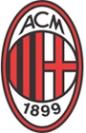 AC Milan logo - small
