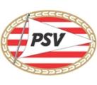 PSV Eindhoven logo - small